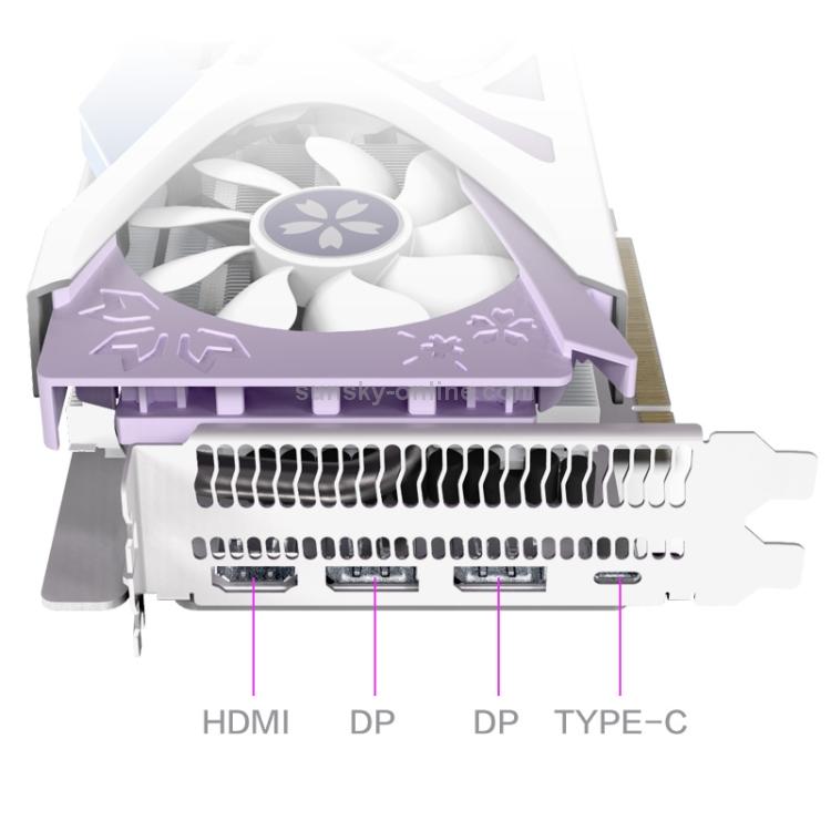 PC3490