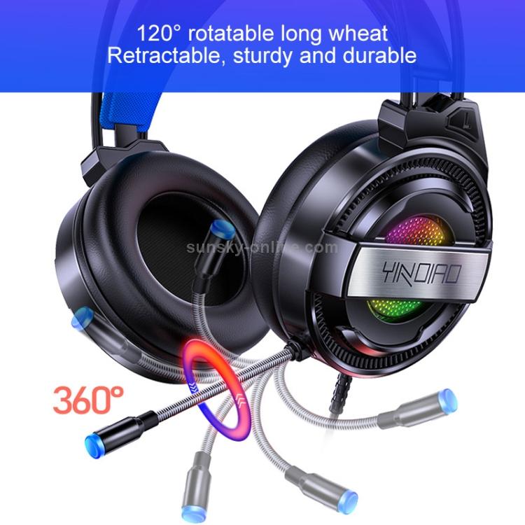 PC3950B