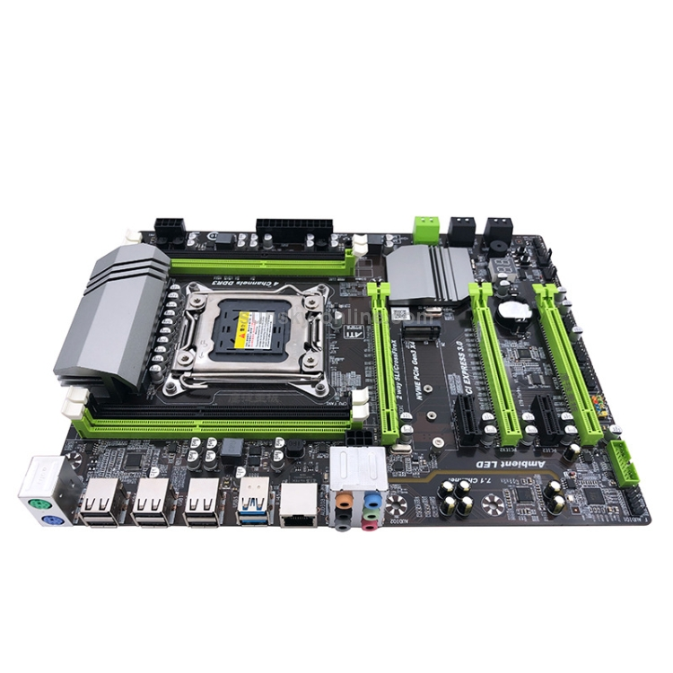 PC3956