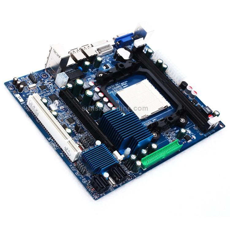 PC4785