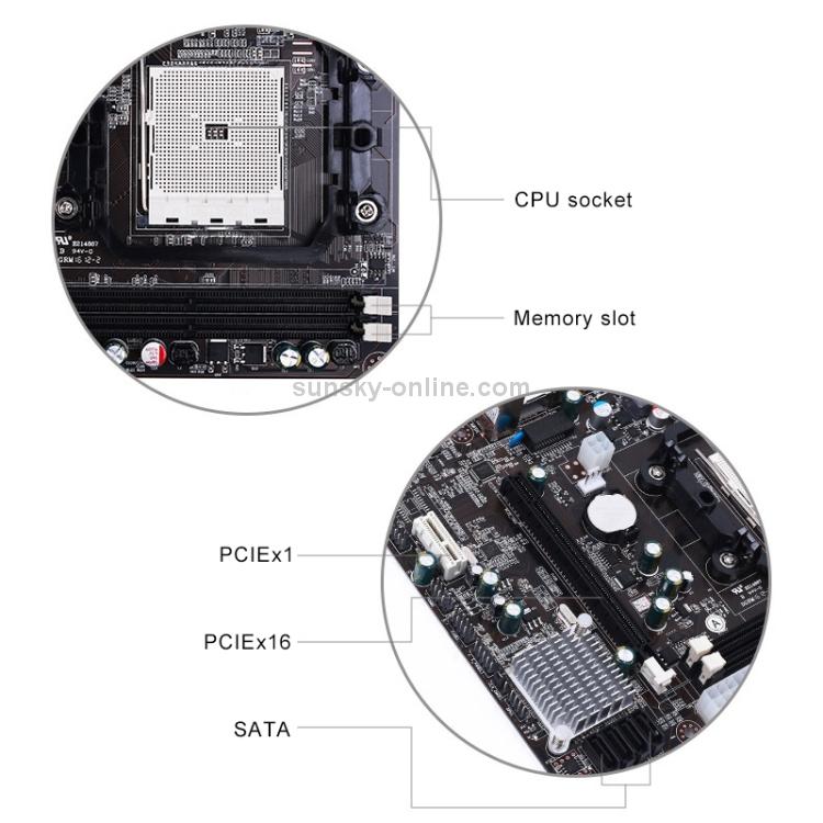 PC4786
