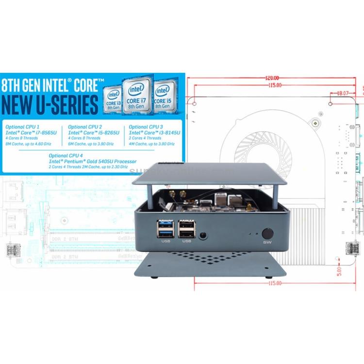 PC4830