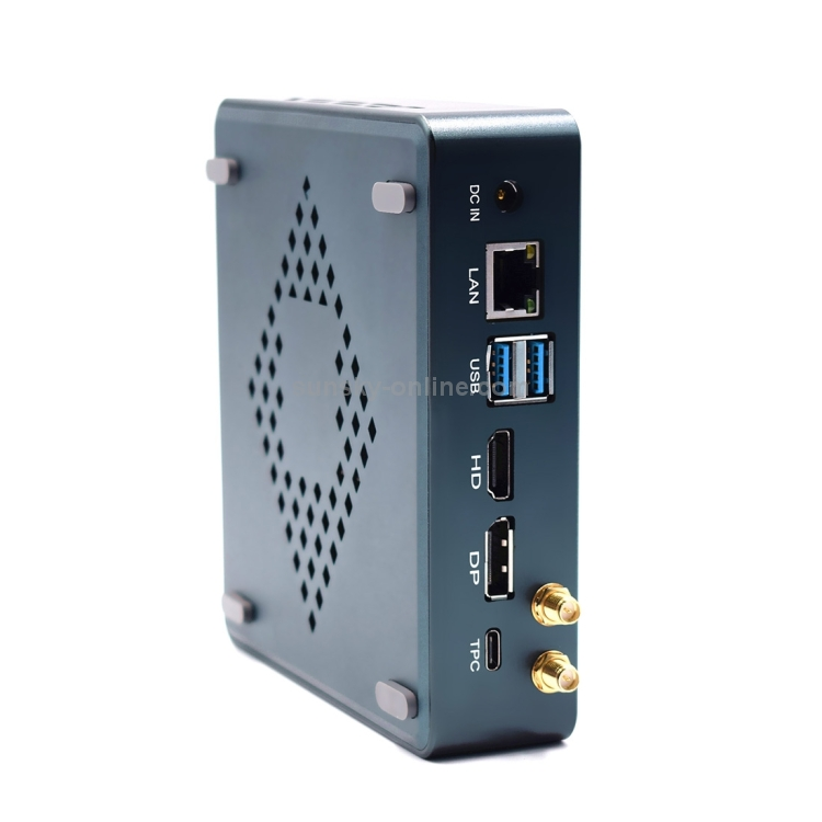 PC4832