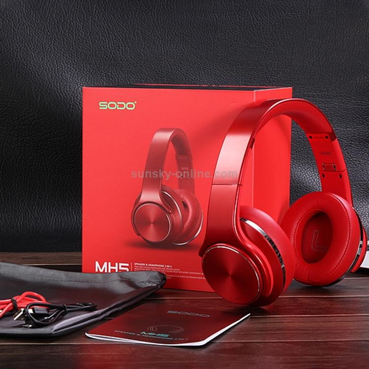 PC5026R