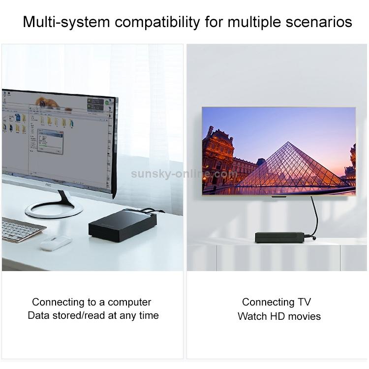 PC5090