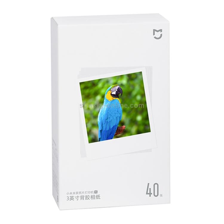 PC5842W