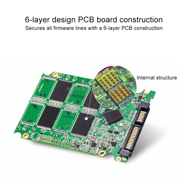 PC5993S