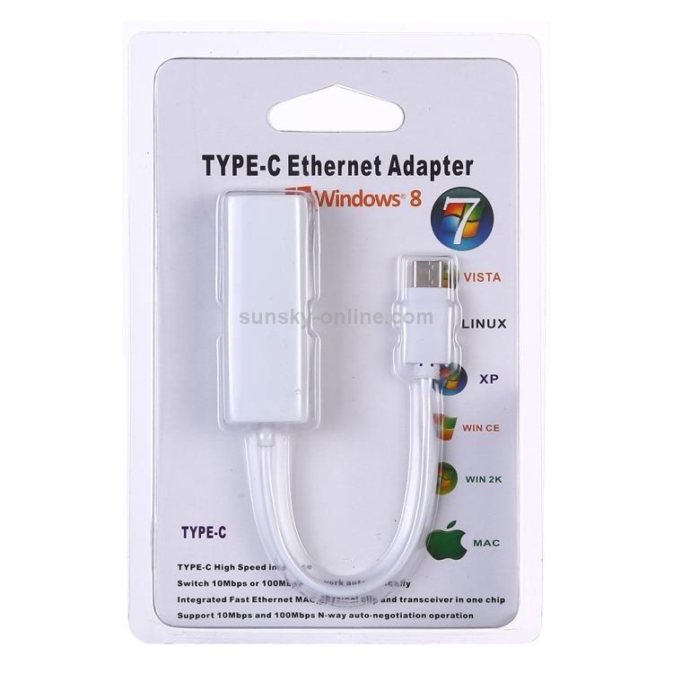 Mini Usb 5 Pin 10/100 Mbps Rj45 Lan Ethernet Adapter Für Tablet Pc Computer & Büro Powerline-netzwerkadapter
