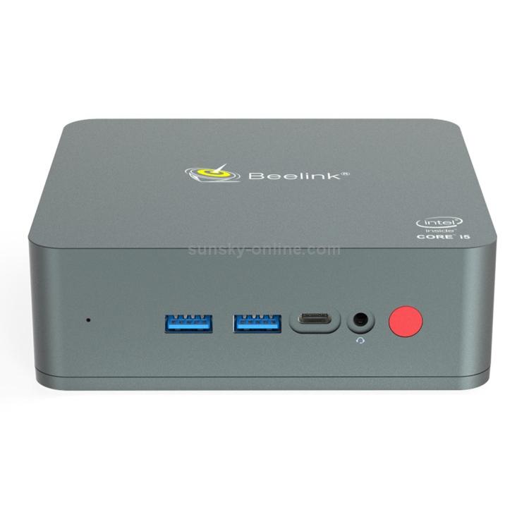 PC6125US