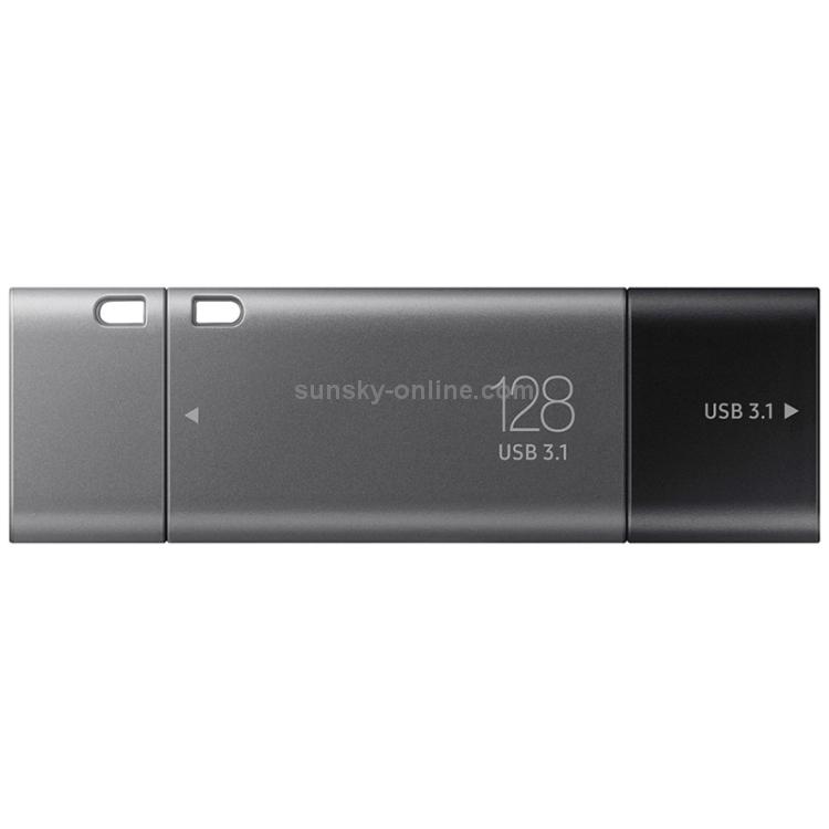PC6259