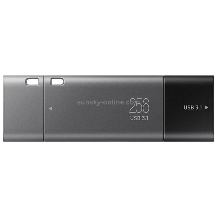 PC6260
