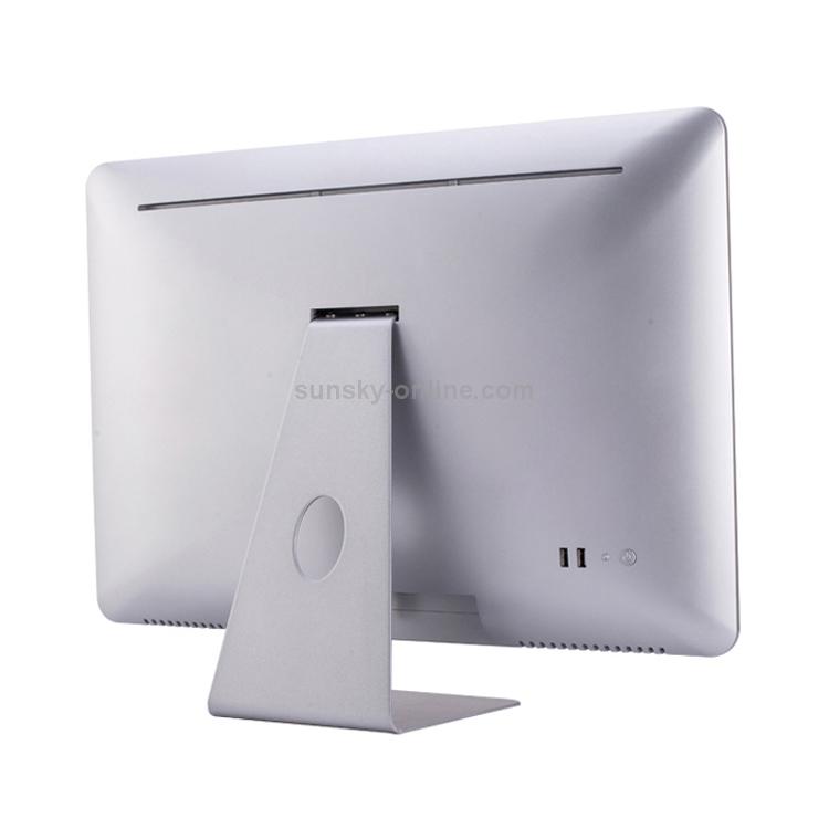 PC6487S