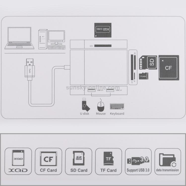 PC6800