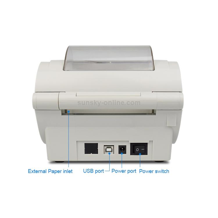 PC6892AU