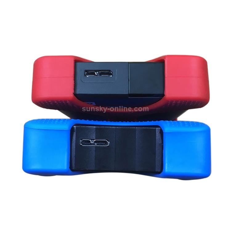 PC7665R