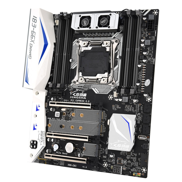 PC8590