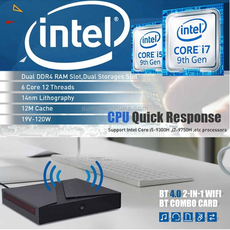 PC8821