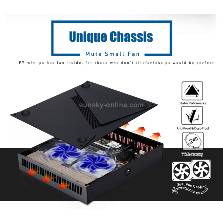 PC8823