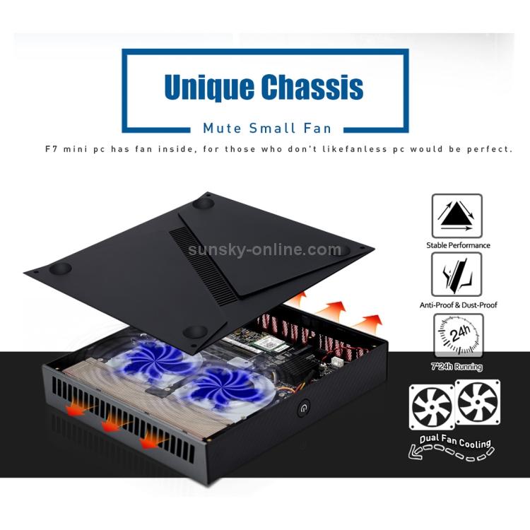 PC8825