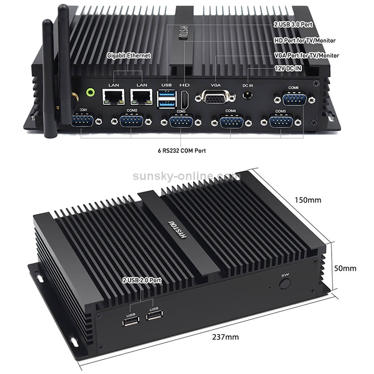 PC8830