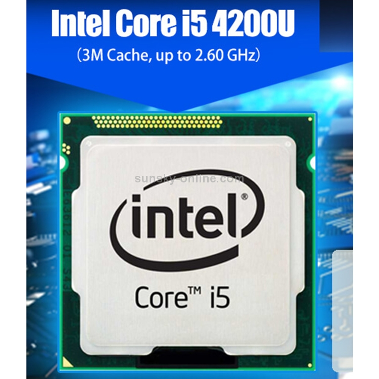 PC8832