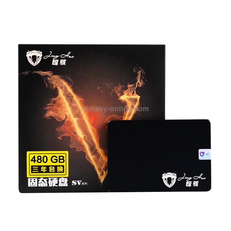 Black Color : Black Allwinner F16 Program CAOMING 12.1 inch Digital Photo Frame with Holder /& Remote Control Support SD//MMC//USB Flash Disk Durable
