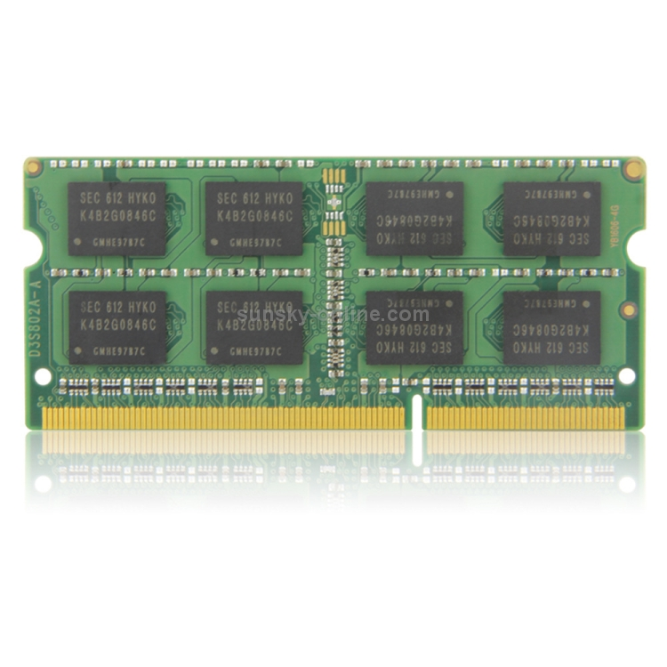 PC8962