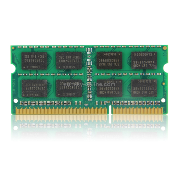 PC8963