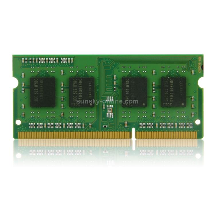 PC8965