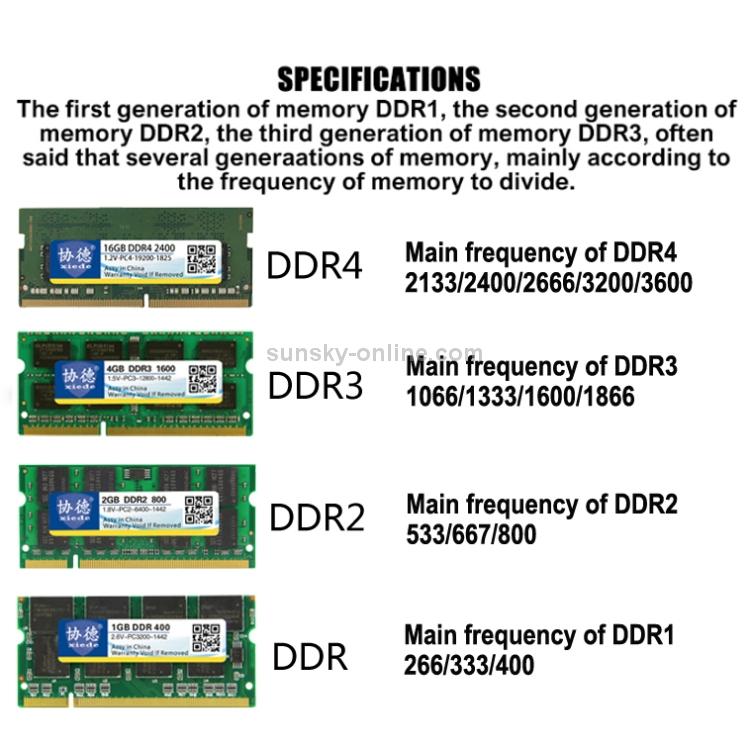 PC8966