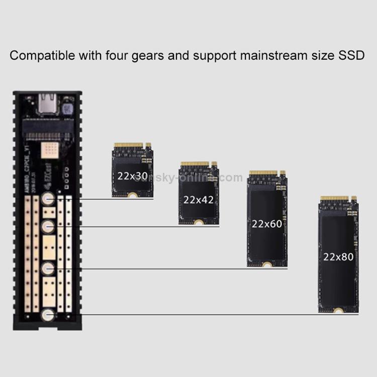 PC9414B