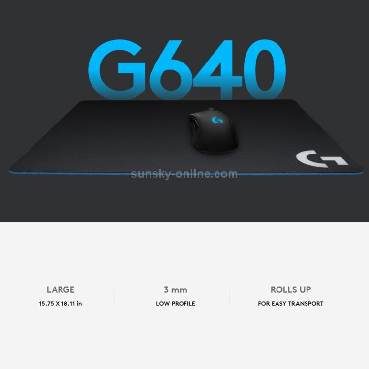 PC9433B