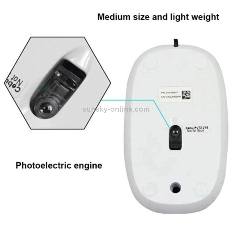PC9439F
