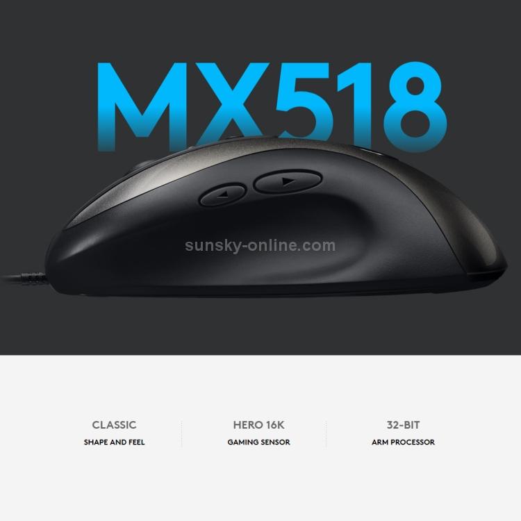 PC9445B