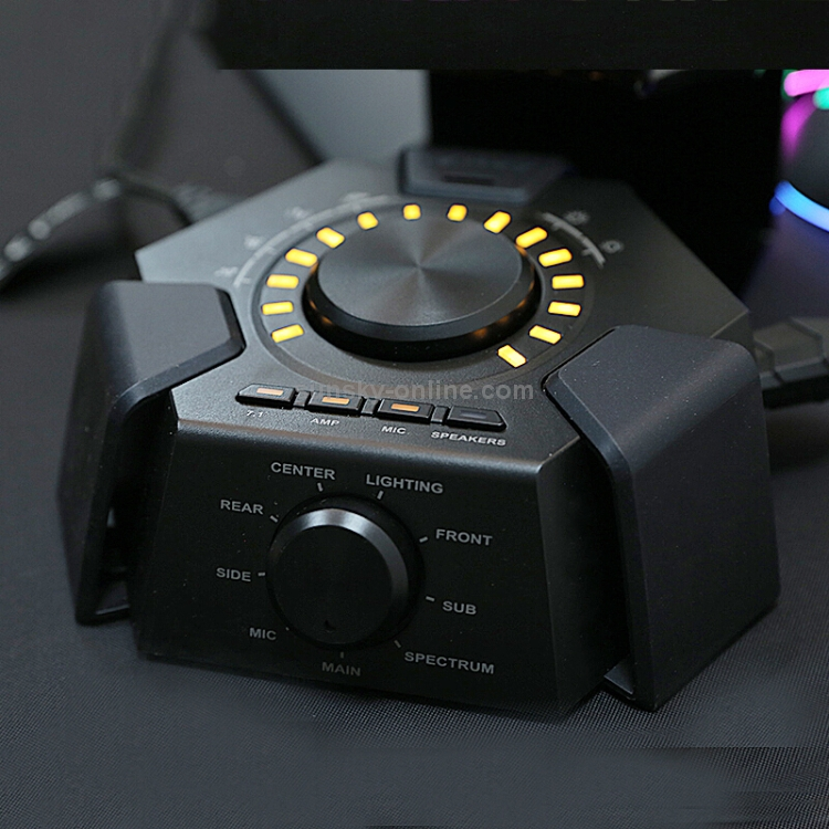 PC9490