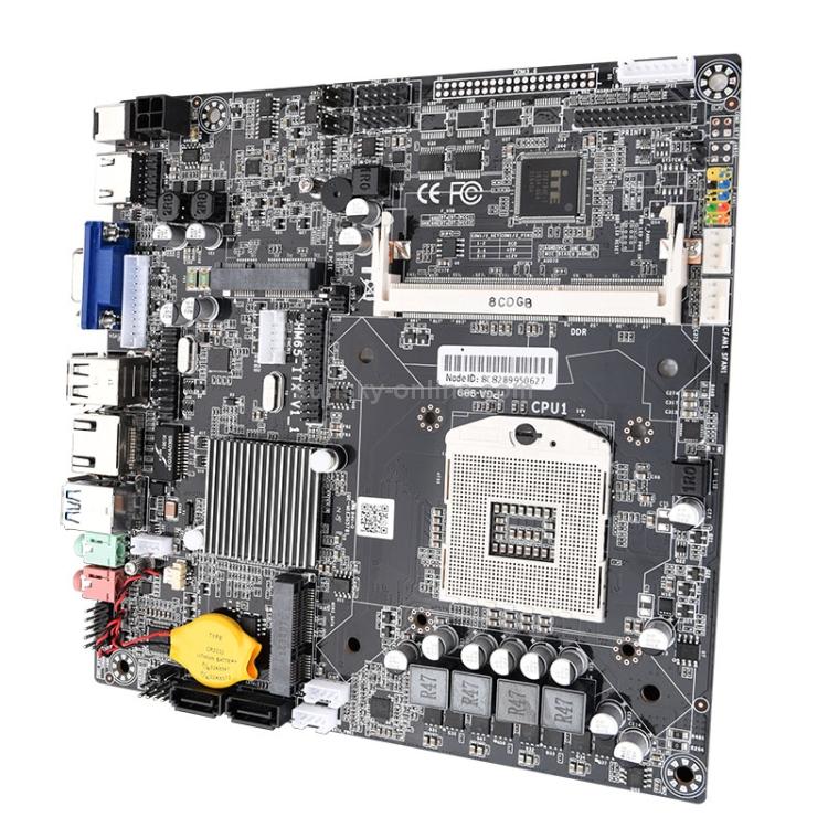PC9634