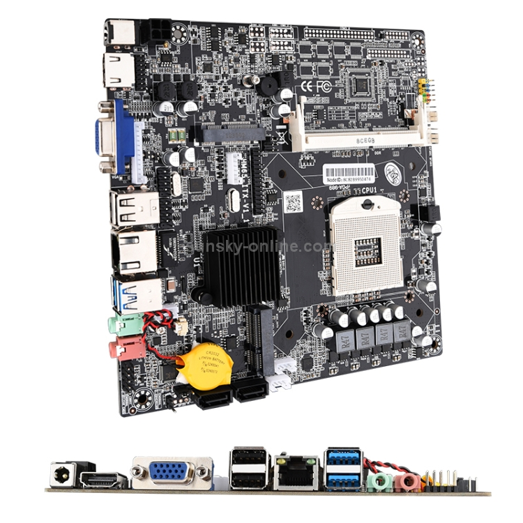 PC9635