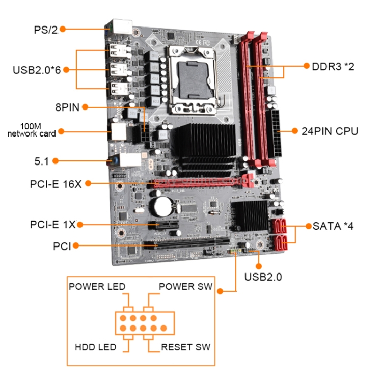 PC9638