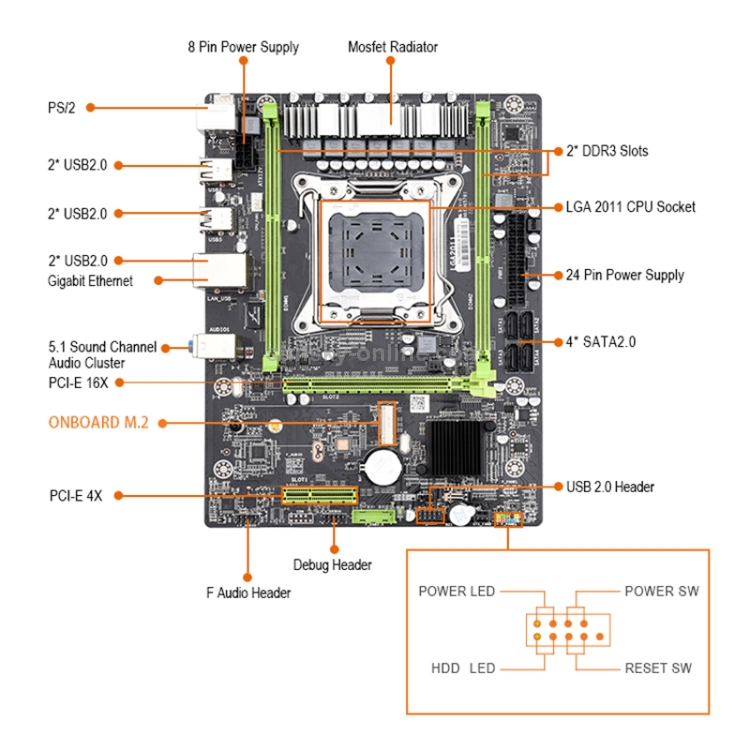 PC9643