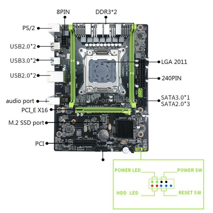 PC9644