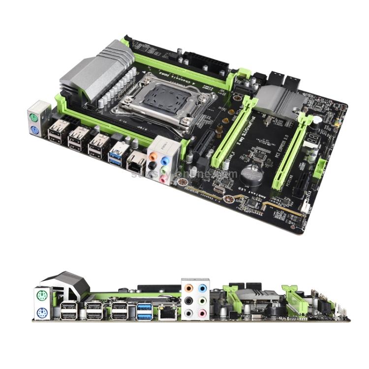 PC9647