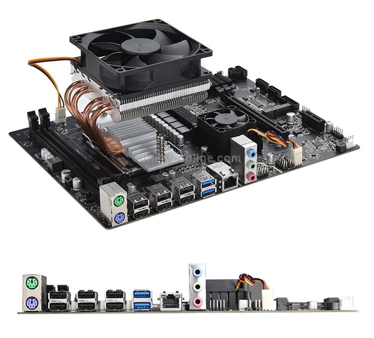 PC9651