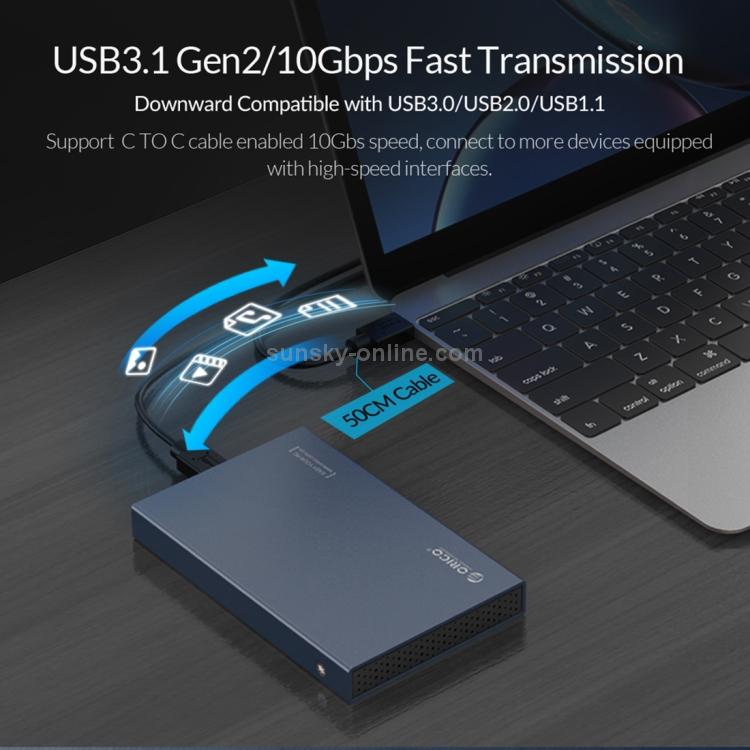 PC9802S