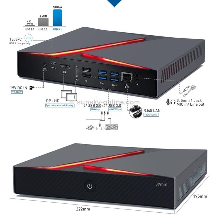 PC9907