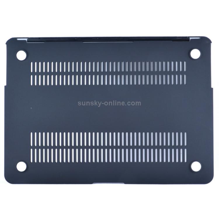 PC9915B
