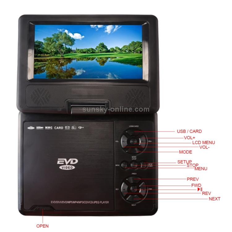 PD0004