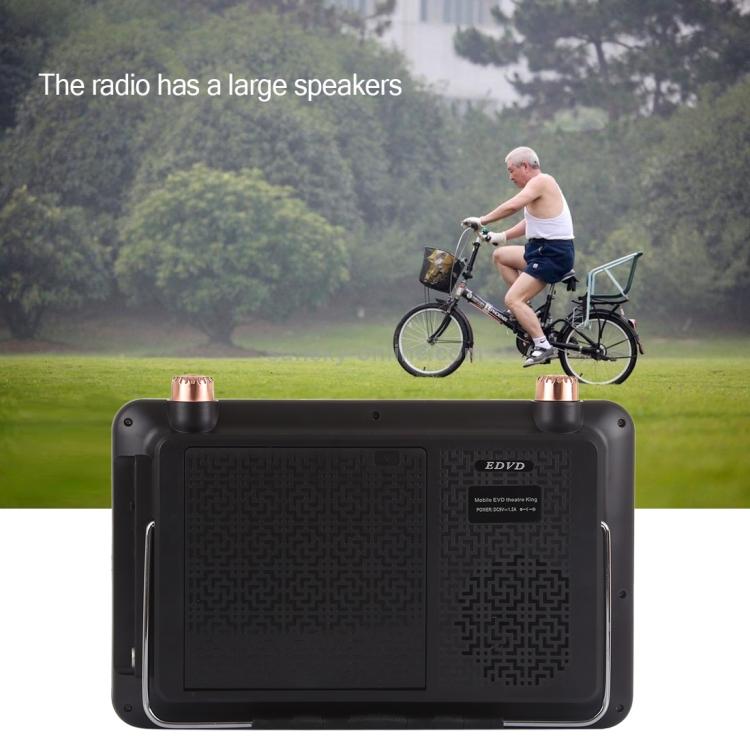 PD0010