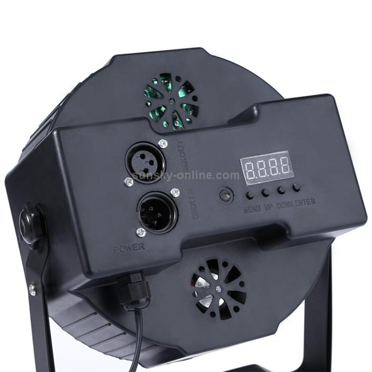 PRC0565