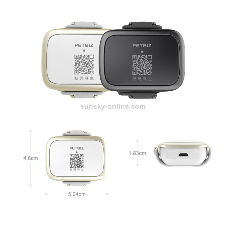 PSP0069B