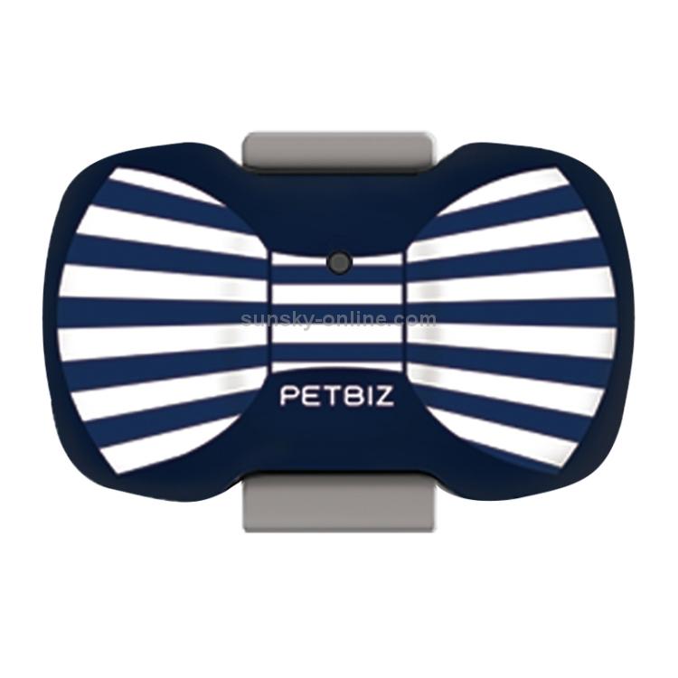 PSP0070